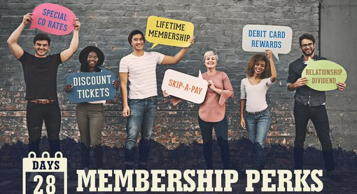28-Days-Membership-Perks.jpg