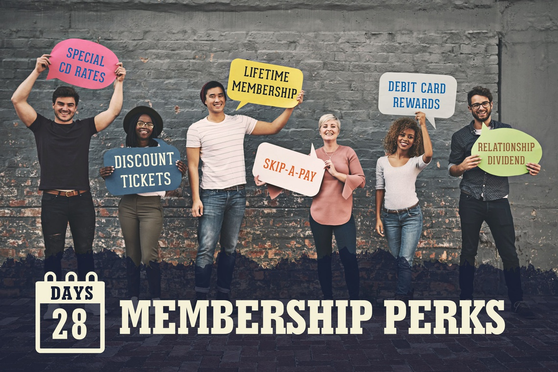 Portrait picture of 28-Days-Membership-Perks.jpg