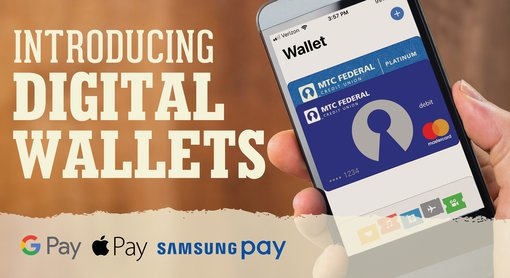 593800-Digital-Wallet_facebook.jpg