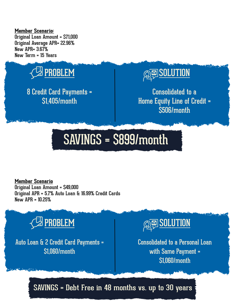 Debt-Consolidation-Member-Savings-for-Website.png