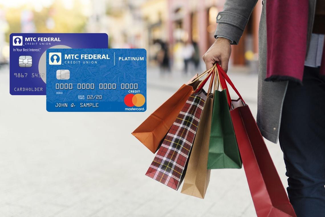 Portrait picture of 2020 Double Rewards Mastercard Promotion
