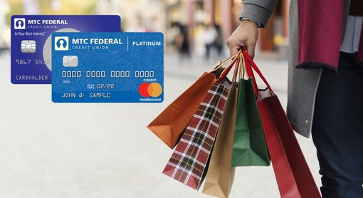 2020 Double Rewards Mastercard Promotion