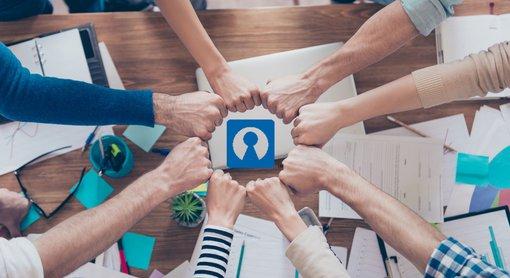 HR-Hands-Icon.jpg