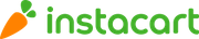 Instacart-Logo-small.png