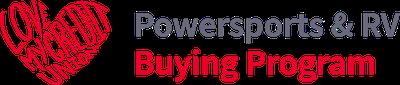 Love My CU Powersports & RV Program