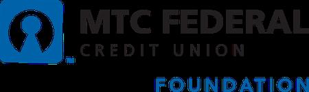 MTC-Federal-Foundation-2c-logo-width-800.png