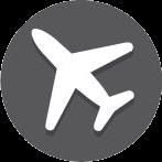 Mastercard Airport Concierge Icon.png