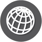 Mastercard Global Service Icon.png