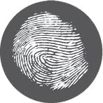 Mastercard Identity Theft Protection Icon.png