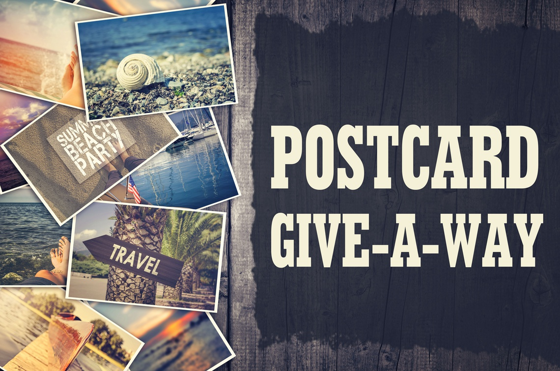 Portrait picture of Postcard-Giveaway-Title-Slide.jpg