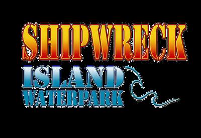 SHIPWRECK Island logo