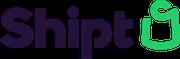 Shipt-logo-small.png