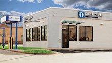 Pelham Road MTC Federal Branch